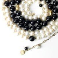 Alles über Perlen 02